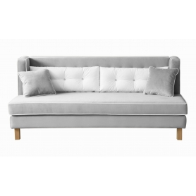 Sofa VENEZIA Light Gray